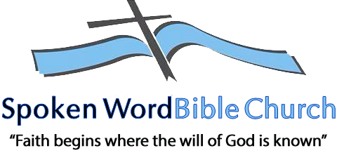 Spoken Word Bible Church